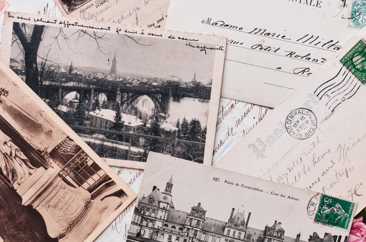郵便 局 切手 買い方